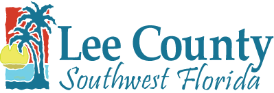 Lee County Logo
